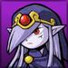 Purpleverse Portal thing - Vaati