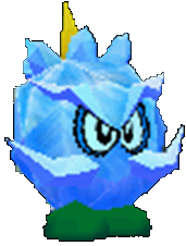 File:Chiefchilly.png
