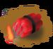 ConscriptExplosive2