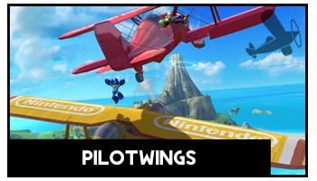 PilotwingsSSBV