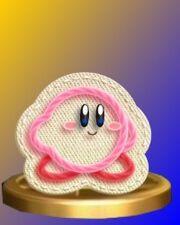 SSBNS Kirby Trophies (16)