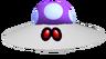 Shroob UFO