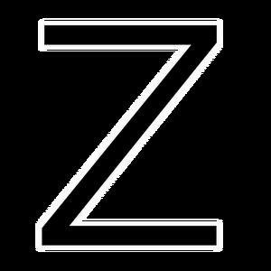 ZenStudiosLogoNew