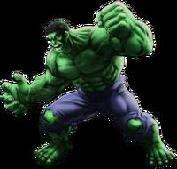 HulkBossSprite