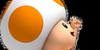 New Super Mario Bros. All-Star Saga
