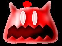 RedMonster MM