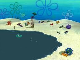 File:!!!Goo Lagoon.jpg