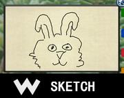Sketchssb5