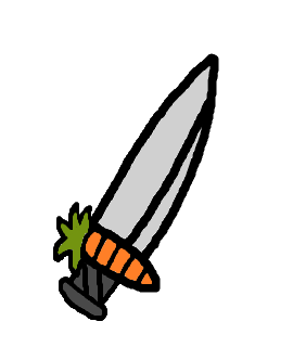 File:CarrotKnife.png