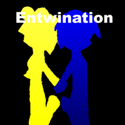 Entwination