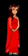 Jamila Sahota - Alt