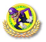 File:MTO- Waluigi Icon1.png