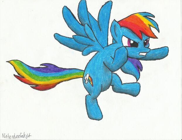 File:RainbowDashisawesome.jpg
