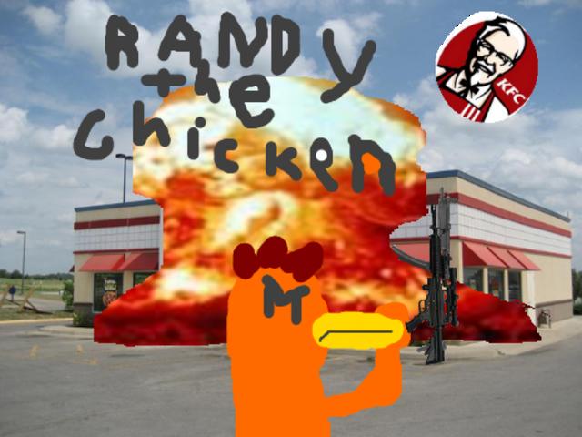 File:Randy game.png