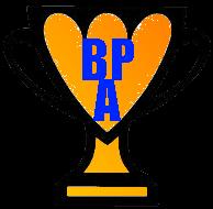 File:Trophybpa.png