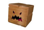 Woodcrush2