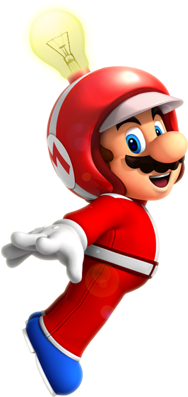 File:188px-LightMario.png