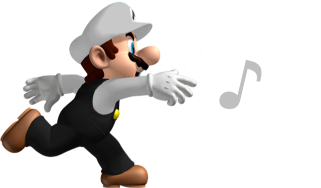 File:749px-♪Mario.png