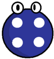 Bluetehbutton