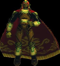 File:Ganondorf 64.png