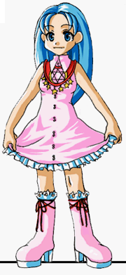 File:Gretchen the Star (5).png