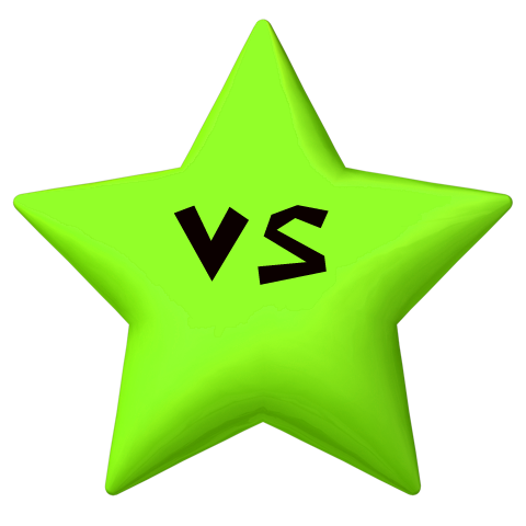 File:Minigame Star.png