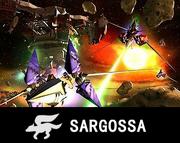 Sargossassb5