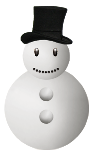 File:Snowman Happy.png