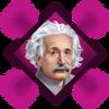 Albert Einstein Omni