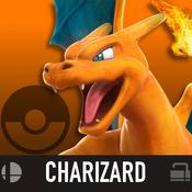 CharizardCrusade