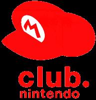 ClubNintendoLogo