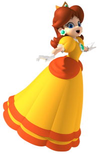 File:Daisy!!!!!.png