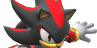 Shadow (SSB8)