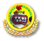 File:MTO- Bowser Jr Icon1.png