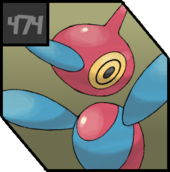 474Porygon-ZVersusIcon