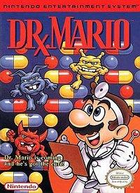 File:Drmario box.jpg