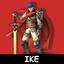 Ike-OnSSB