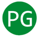 PG IFCO