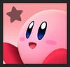 SSBF Kirby