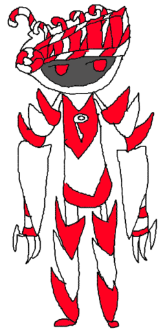File:ThePeppermintKnight.png