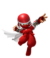 220px-Ninja