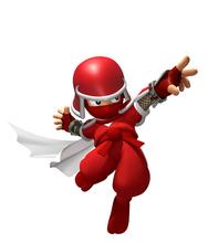 File:220px-Ninja.png