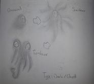 Ghouad-Sinistear-Twinstear