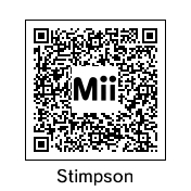 File:HNI 0068.jpg