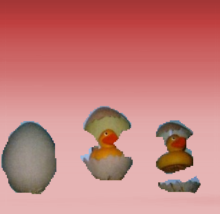 File:Hatchling egg smash bros.png