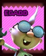 MKThunder-Egadd