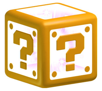 File:Orange Mystery Box.png