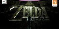 Legend of Zelda: Rise of Ganon (for NX)