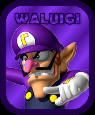 File:WaluigiMK3DB.png