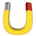 File:Wario magnet.png